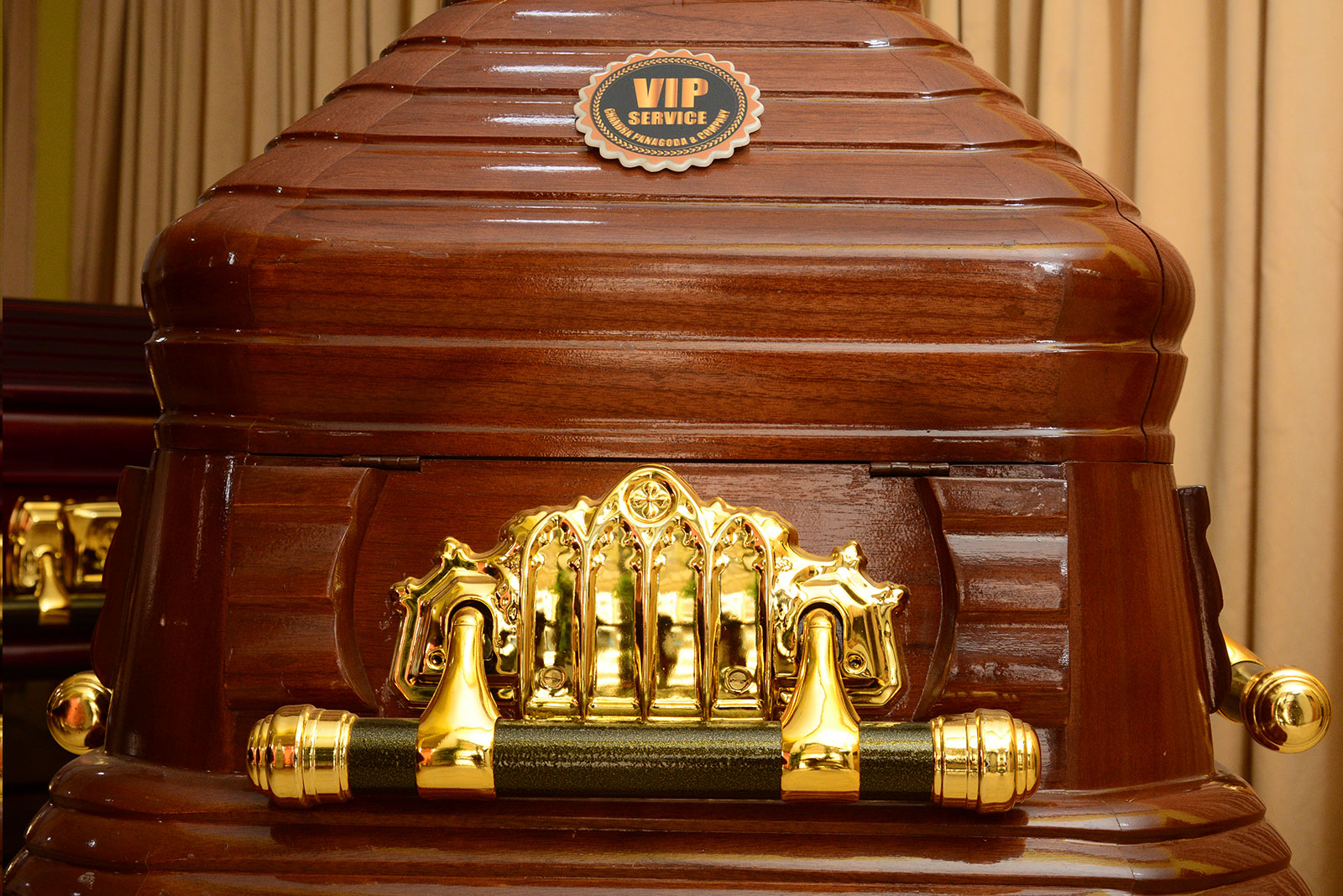 funeral-service-funeral-directors-funeral-parlour-caskets-funeral-planning