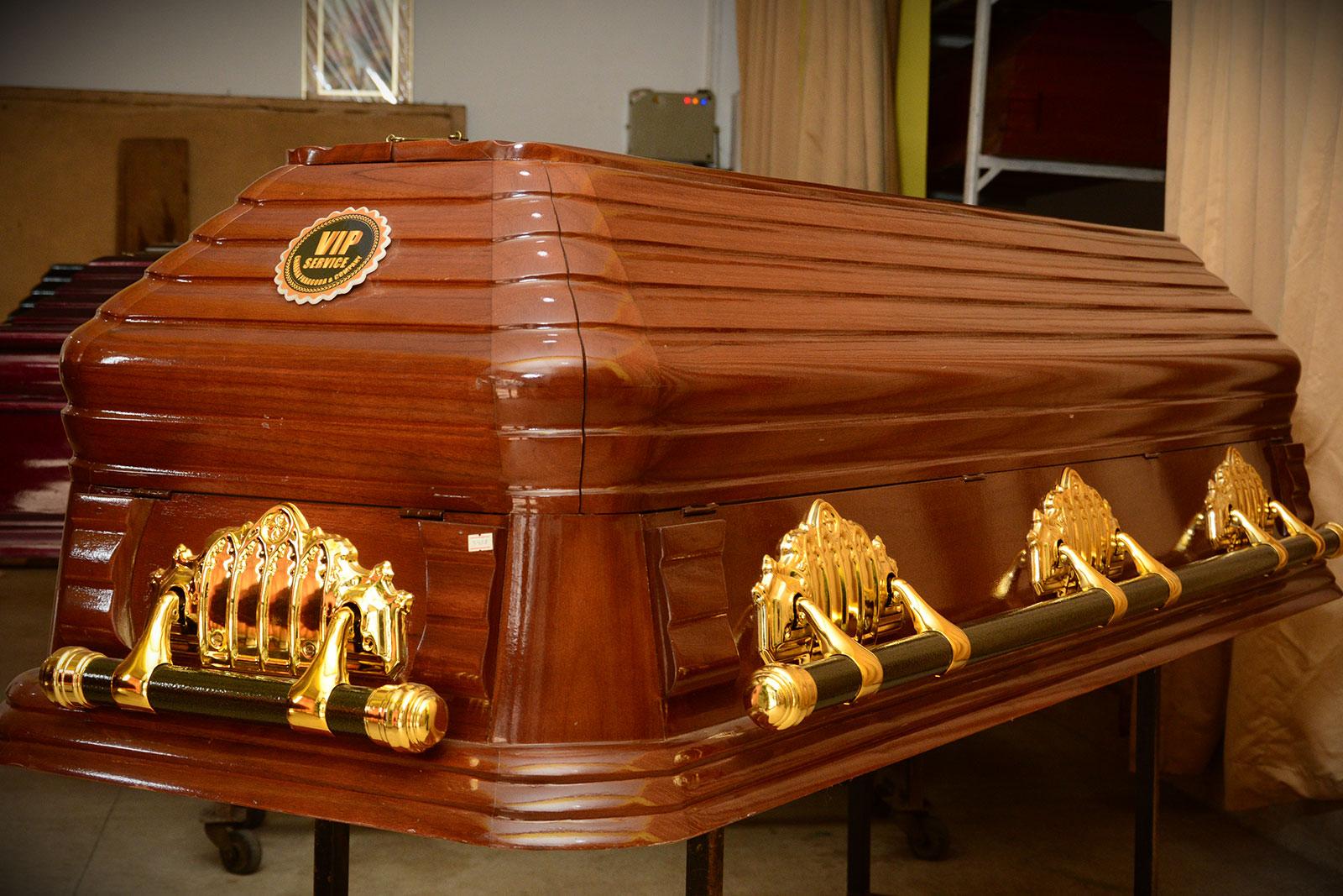 funeral-service-funeral-directors-funeral-parlour-caskets-funeral-planning