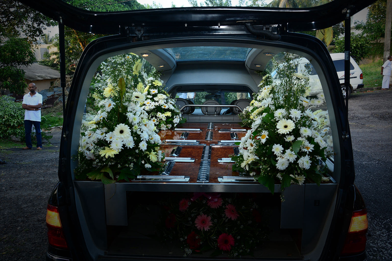 Funeral-Services-In-Sri-Lanka