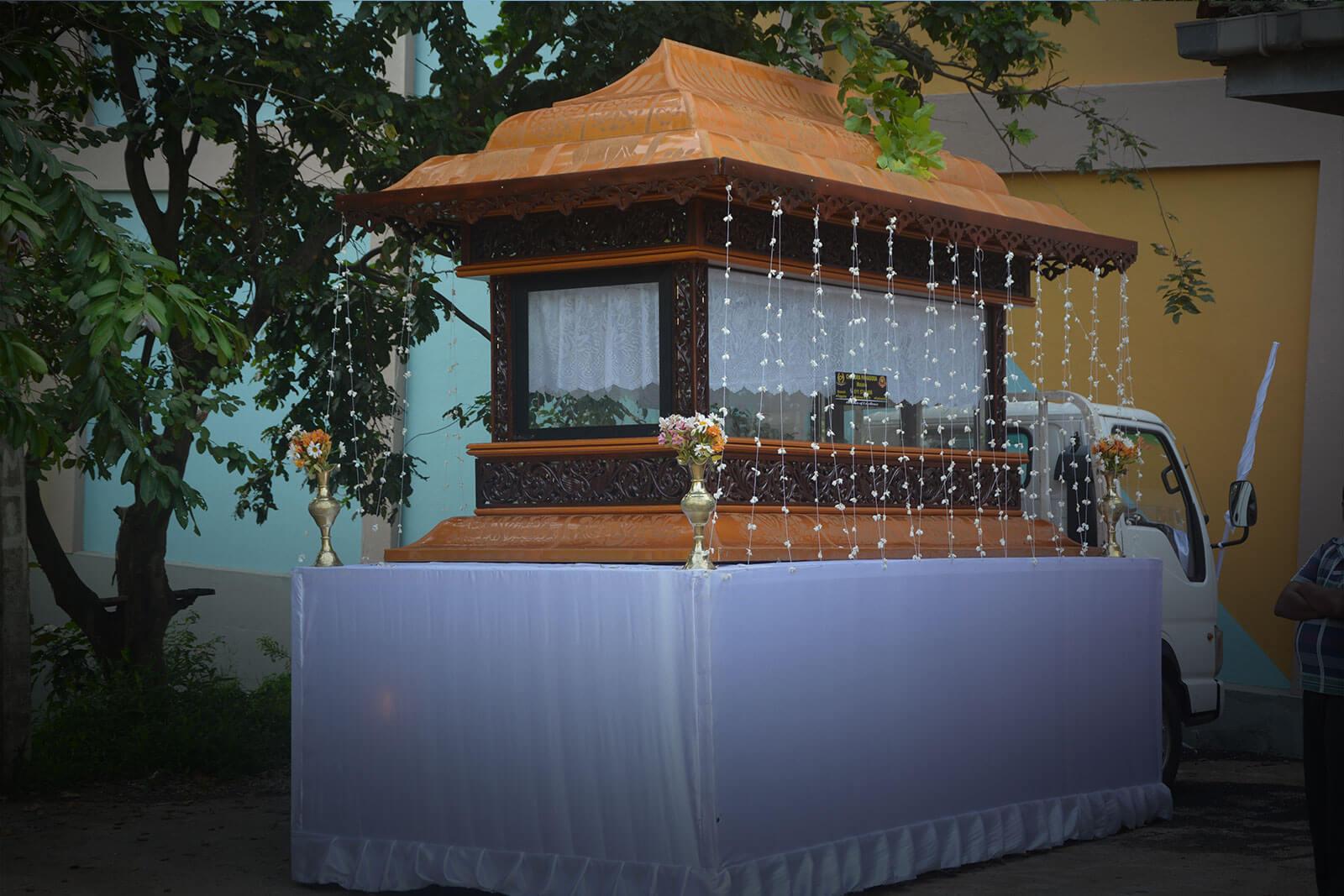 Funeral-Services-In-Sri-Lanka